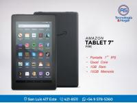 Tablet Pcbox 7