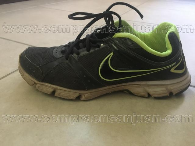 Ultima 43 Shoes Oferta Nike Talle QCtxsrdh