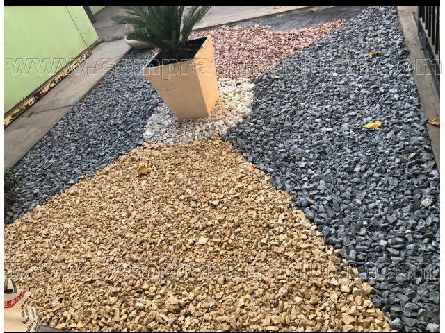 Piedras Para Jardines Secos Compra En San Juan