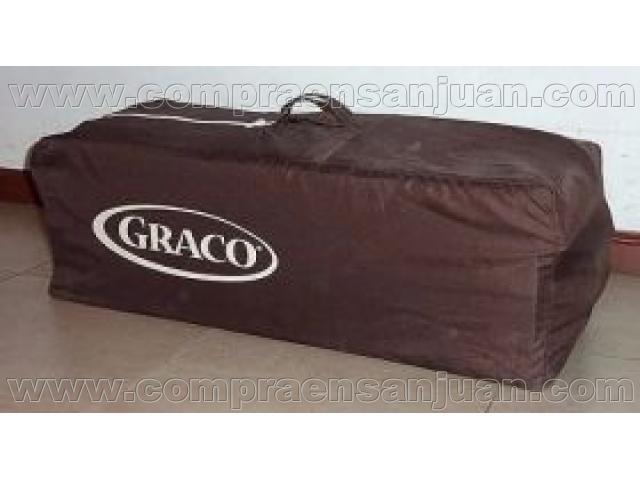 e9a64099f Practicuna Graco - Comprá en San Juan