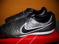 05a5895258 Botines Nike Original Futbol Magista Ola Tf (talle 41)(1 Semana De Uso  Perfectas Condiciones)