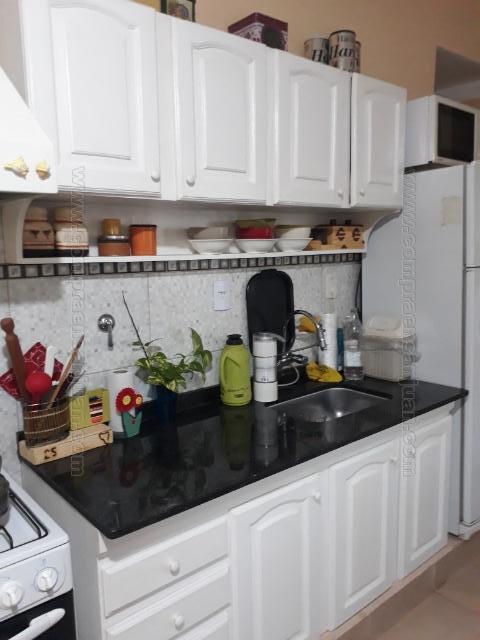 precio marmol cocina Amoblamientos De Cocina En Pino Maziso Con Mesadas De
