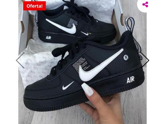 zapatillas adidas o nike