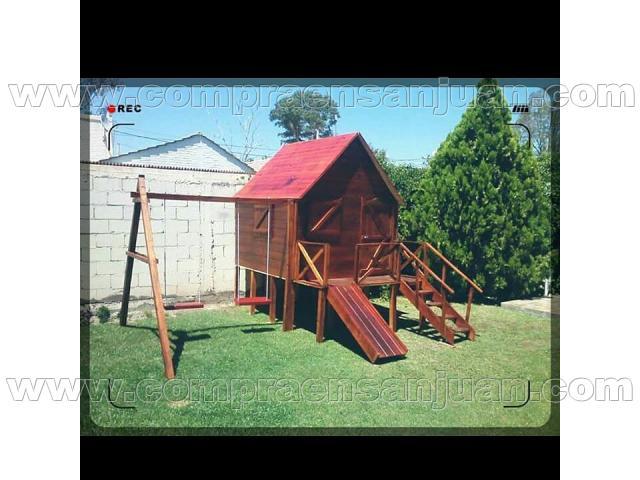 articulos ue juegos juguetes ue juegos de aire libre y agua ue casas para nios