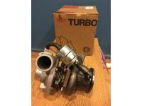 Turbos Originales Y Alternativos  - Todas Las Lineas - (ford, Fiat, Vw, M. Benz, Chevrolet.... )