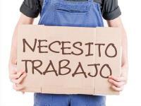 quiero trabajo urgente