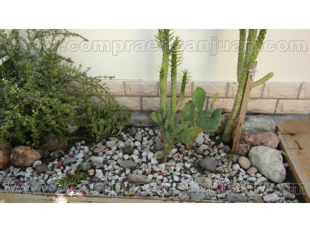 Jardines Secos Piedras Varias Dise Os