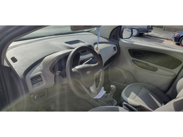 Congele Blanco Fiesta Zetec ST TITANIO plegable Espejo de puerta de ala izquierda 2013 /> 2017