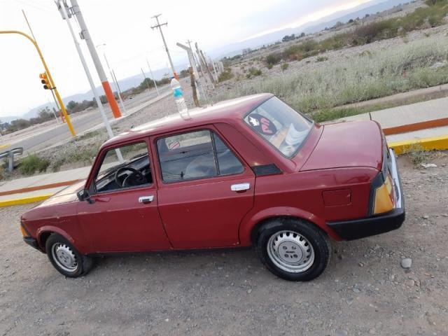 Fiat S U00faper Europa Modelo 86 1 3 5v